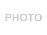 Узел нижнего подключения Danfoss RLV-KS, угловой, 3/4*3/4