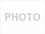 Valtec VT.219 Кран шаровой наружный-наружный 1/2